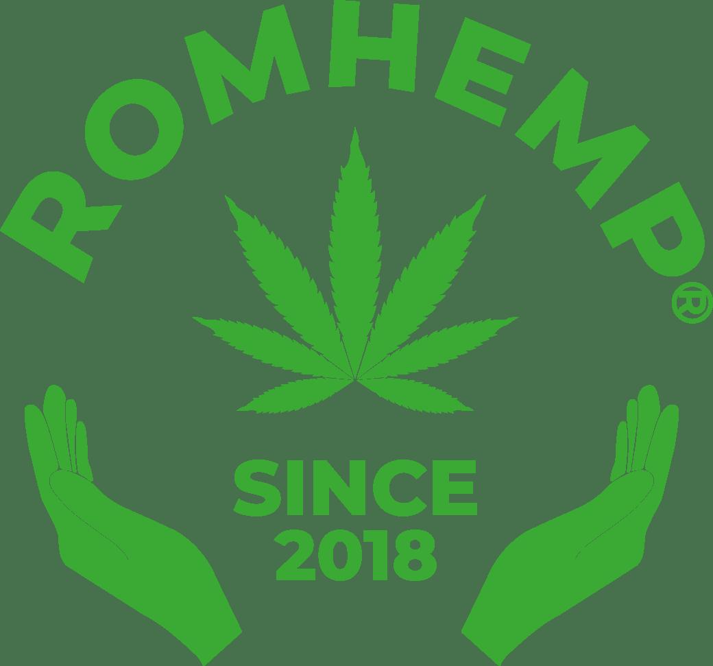 ROMHEMP™ Wholesalers