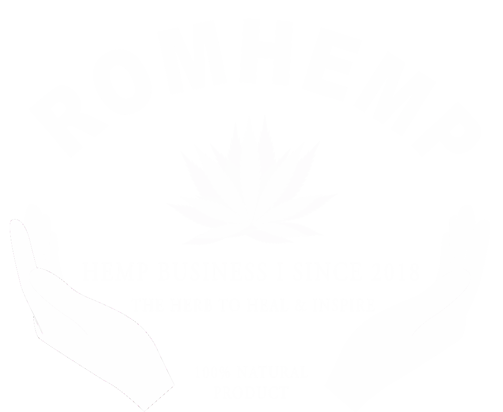 ROMHEMP™ Wholesalers